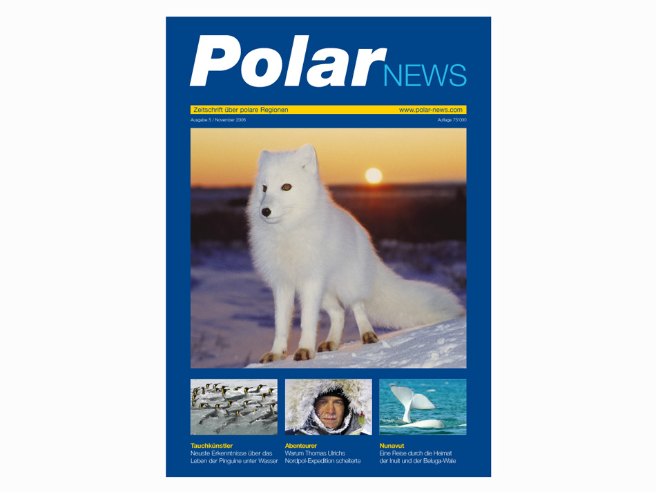 PolarNEWS_Magazin_Titel_05