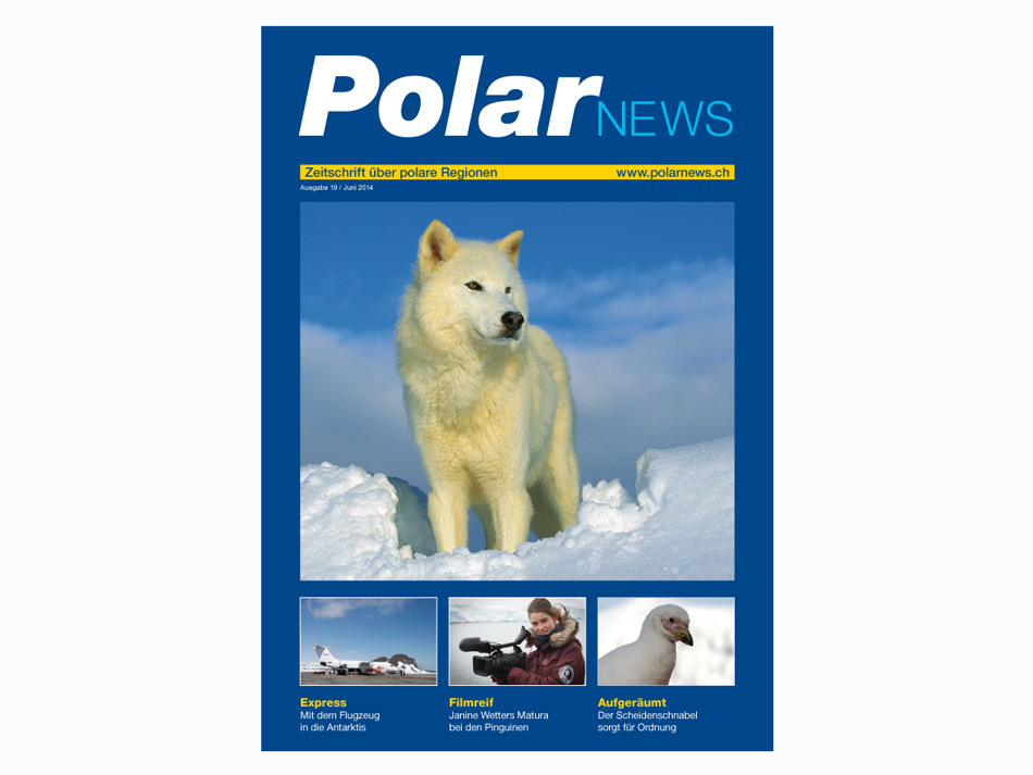 PolarNEWS_Magazin_Titel_19